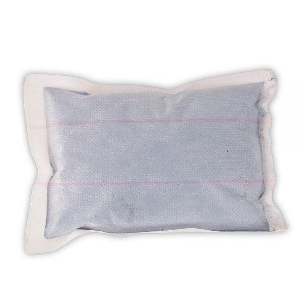 heat pack uit verpakking