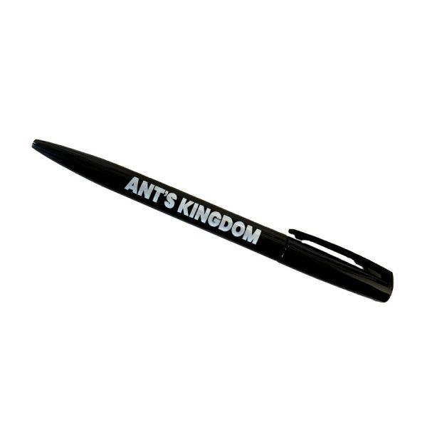 Pen Ant's Kingdom