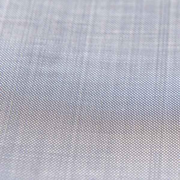 Benzinegaas 10x10, metal wire mesh