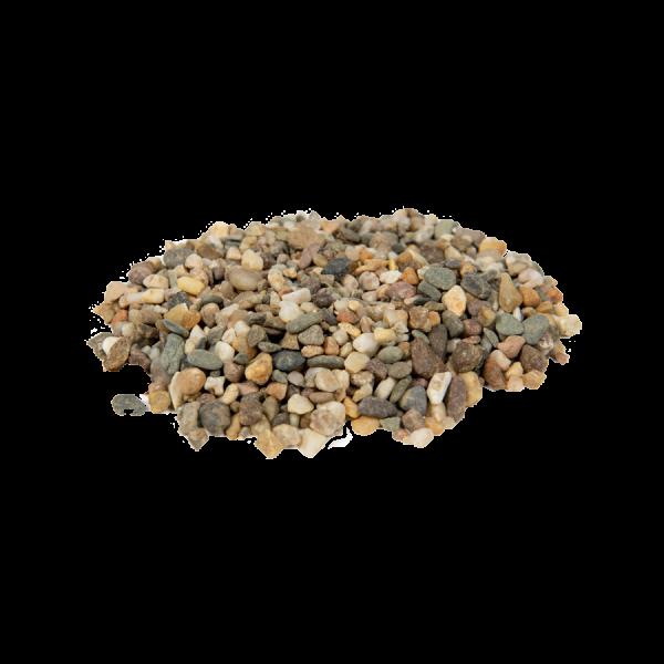 kleine siersteen, small stone