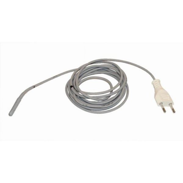 Heat Cable 5 meter