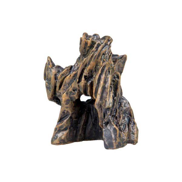Decoratie Rots, decoration rock