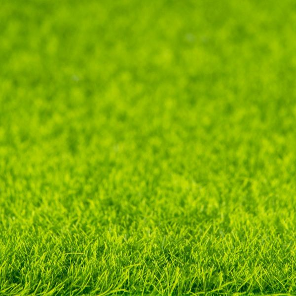 Close up Artificial turf 15x15, kunstgrasmatje